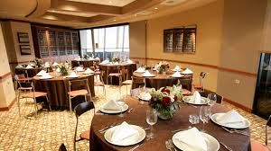 Private Events At Chart House San Antonio Fine Dining
