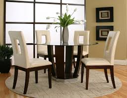 Schewels Living Room Furniture Kanes Furniture Dining