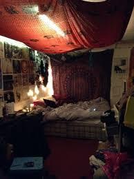 Hippie Design Bedroom Pinterest Gypsygrrrl Bohemian Bedroom Design Home Decor