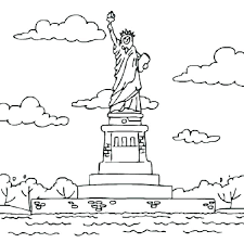 Texas Symbols Coloring Pages Us Symbols Coloring Pages Flag Coloring