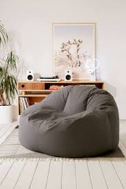 cool bean bags. Designer Bean Bags Chair Price Cool Bag Chairs For Adults Purchase