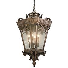 full size of living exquisite large outdoor hanging chandelier 8 9568ld png w 1876 h 1472