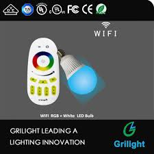 latest technology in lighting. Magic Home Wifi Led Lighting, Lighting Suppliers And Manufacturers At Alibaba.com Latest Technology In G