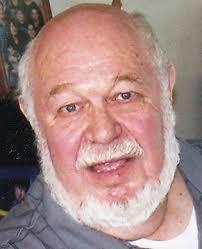 Donald Schrock Obituary - Coldwater, Michigan | Dutcher Funeral Home