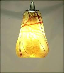 hand blown glass pendants pendant light shades home design ideas lights jewelry for nz hand blown glass pendants pendant lights canada