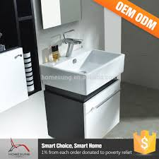 Wash Basin Mirror Cabinet, Wash Basin Mirror Cabinet Suppliers and ...
