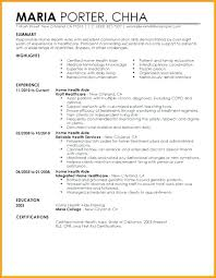 Teachers Aide Resume Special Needs Teaching Assistant Resume Special ...