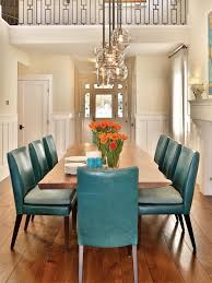 awesome ikea dining chairs for room decorating ideas stylish blue leather on property brothers wall art with 91 property brothers dining room chandeliers full size of home