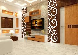 wood decorations for furniture. 30 Best Interior CNC Wood Furniture Decorating Ideas Decorations For .