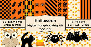 sample essays on halloween there were innumerable notable essays written between 1961 and today halloween is seen as a harmless holiday when children can dress up as anything from