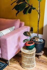 Die besten 25+ Teppich rosa Ideen auf Pinterest | Rosa teppich ...