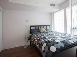 2 bedroom apartments for rent toronto queen west. gallery image of this property 2 bedroom apartments for rent toronto queen west n