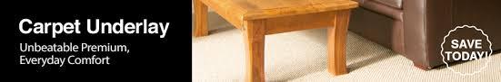 carpet underlay prices. carpet underlay prices r