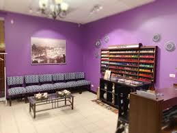 tracy nail salon 6334 w 95th st oak