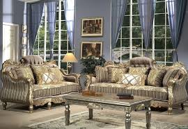 traditional living room furniture stores. Simple Traditional Striped Sofas Living Room Furniture Fascinating A  Traditional For Sofa Stores In Throughout Traditional Living Room Furniture Stores E