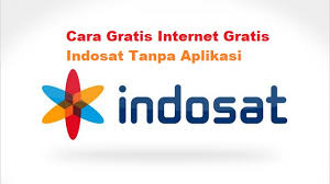 Check spelling or type a new query. Cara Internet Gratis Indosat Tanpa Aplikasi 2021 Cara1001