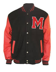 us marine corps varsity jacket to enlarge hover to zoom