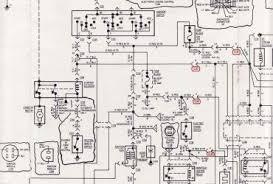 1977 jeep cj7 wiring diagram images wiring diagram 1986 jeep cj7 wiring diagram furthermore 1977 jeep cj7 wiring