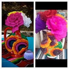Similiar Mexican Wedding Decorations Keywords