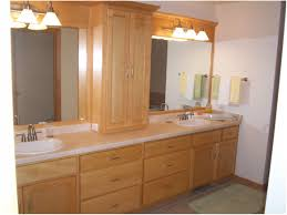 Asian Bathroom Vanity Cabinets Bathroom Bathroom Vanity Ideas For Small Bathrooms Cabinet Over
