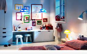 100+ [ Camere Ragazze Ikea ] | Camerette Ragazzi Torino Con ...