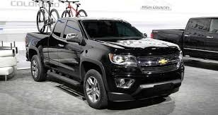 2018 chevrolet diesel. simple chevrolet 2018 chevrolet colorado diesel  front in chevrolet diesel n
