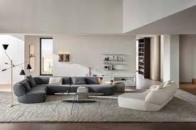 Acquista poltrone e divani sofa online: Divano Angolare 5 Proposte D Elite Per Il Soggiorno