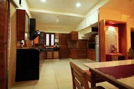 Vh Design Studio Ahmedabad Pin On Residential Designer
