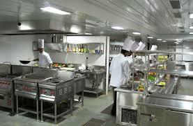 Chef Kitchen Restaurant Consultation Services Rj Kitchen Consulting