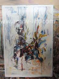 china large canvas art abstract oil paintings by handmade for wall decor china handmade oil paintings abstract oil painting