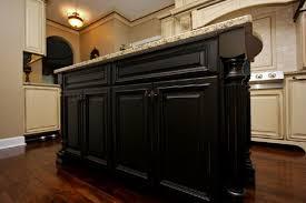 antique black kitchen cabinets. antique black kitchen cabinets photo t