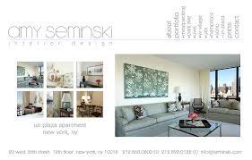 Interior Design Websites Amazing 6 Amy Seminski Doxenandhue
