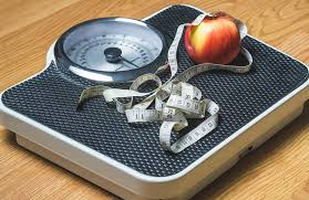 Best Free Weight Tracking Apps For Iphone And Ipad Track And