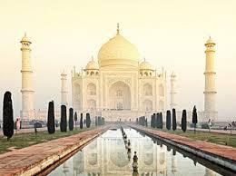 Культура Древней Индии