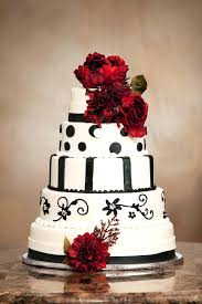 Wedding Cakes Pictures Latest 2015 And Prices In South Africa
