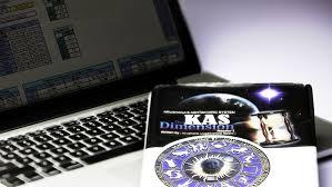 Free Astrology Tutorial Vedic Astrology Krushna