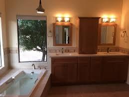 after bathroom tile installation phoenix az
