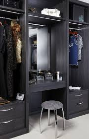 Dressing Room Designs Of Dressing Table With AlmirahBedroom Dressing Room Almirah Design