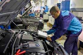 nta career portal skilled worker automotive electrician