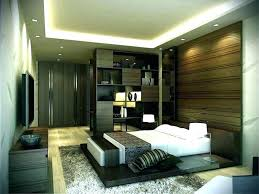 cool bedroom ideas for guys. Small Room Ideas For Guys Cool Bedroom .