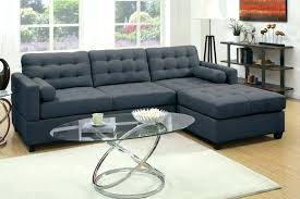 comfortable couches. Small Comfortable Couch Deep Couches Living Room Most Dark Grey .
