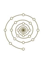 854e55d1c770d7aeff694e68c466e780 129 best images about mandala on pinterest tree of life, alchemy on 3 5 lemorian template