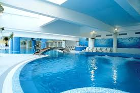 really cool swimming pools. Really Cool Swimming Pools Innovative 18 Pictures I