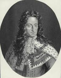 Who was William of Orange, when did King Billy win the Battle of ...