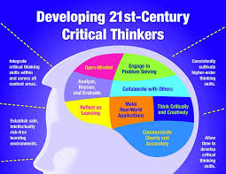 A Daydreamer s Superpower   Identity Magazine TeachThought    Critical Thinking Question Stems For Any Content Area