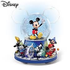 Disney Sammelobjekte Einkauf Nach Kategorien