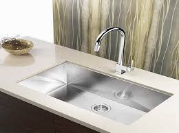 Best Kitchen Sink On Kitchen Sink With Stainless Steel Design By Best Stainless Kitchen Sinks