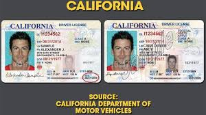 Immigrants 11 Mirror Licenses States Id That Post-9 Illegal Cards Flouting Law Giving To