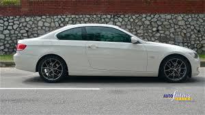BMW 5 Series bmw 5 series bbs : BBS SR on a BMW E92 3-Series: When Old Meets New | Autofuture ...
