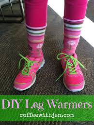 gretchen has a similar diy tutorial on magnificent mayhem for boot socks i may have subconsciously swiped her idea so i should probably give her credit